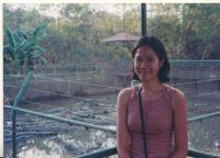 Crocodile Farm, Puerto Prinsesa